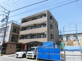 つきみ野駅 徒歩23分の外観画像