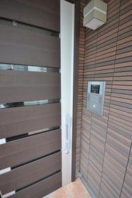 下北沢駅 徒歩12分共用設備