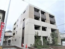 町田駅 徒歩16分の外観画像