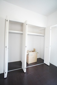 VENESOCIA 601号室