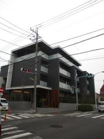 桜樹高山(オウジュタカヤマ)2019年3月完成の新築 耐震耐火に優れた旭化成ヘーベルメゾン
