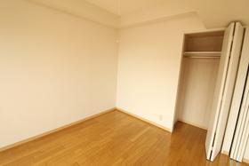 https://image.rentersnet.jp/41c20b0e-83c3-44af-b268-ddb0a9308d3b_property_picture_958_large.jpg_cap_居室