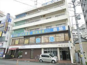 木村ビルの外観画像