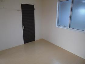 https://image.rentersnet.jp/41ca5004-0802-406c-a528-093e9bd544ca_property_picture_959_large.jpg_cap_居室