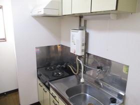 https://image.rentersnet.jp/41d7ae46-4962-407d-82e3-59b2f29ec85f_property_picture_959_large.jpg_cap_キッチン