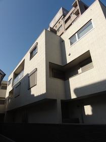 Maison LeBlancの外観画像