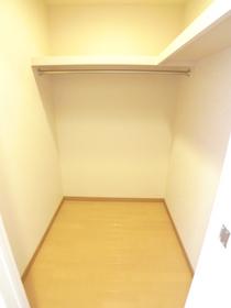 ボーブリアンあさひ (各種駐輪場完備) 603号室