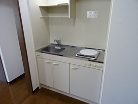 https://image.rentersnet.jp/41ed3d19f5d2d6b81b8a2b5743adc43f_property_picture_2418_large.jpg_cap_キッチン