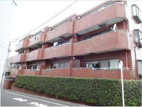 経堂駅 徒歩5分の外観画像