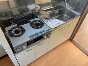 https://image.rentersnet.jp/41ff18c9-6bd7-4238-9422-e3ac2543359b_property_picture_953_large.jpg_cap_キッチン