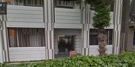 駒沢大学駅 徒歩5分共用設備