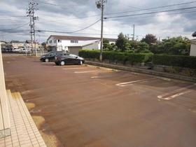 https://image.rentersnet.jp/421601b9dd73141064712f2b1d036508_property_picture_1993_large.jpg_cap_駐車場