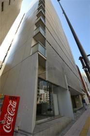 神谷町駅 徒歩5分の外観画像