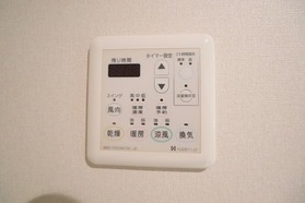 https://image.rentersnet.jp/42581d86-6187-4f67-ab22-6d3821f9b1bd_property_picture_1992_large.jpg_cap_設備