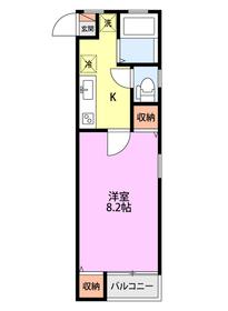 https://image.rentersnet.jp/425c0c7a-c4b7-4ab9-9520-3604864651ea_property_picture_956_large.jpg_cap_間取図