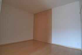 グリーンコート多摩川 103号室