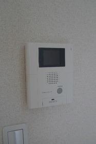 メゾン・ヴェール�V 101号室