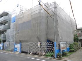 中野駅 徒歩12分の外観画像