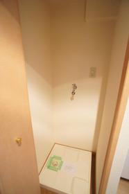 カーサ青木 103号室