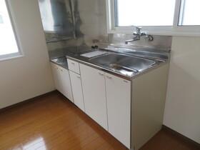 https://image.rentersnet.jp/42800edd-2bdc-4628-b3d8-2d3bf9107b65_property_picture_959_large.jpg_cap_キッチン