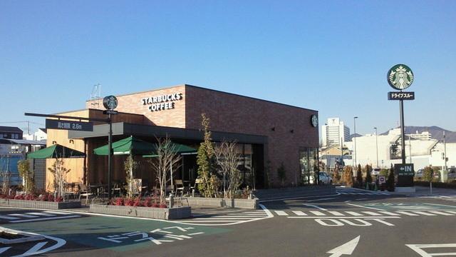 Bellevue壱番館[周辺施設]飲食店