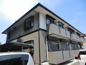 ヴィラージュコート壱・弐番館の外観画像