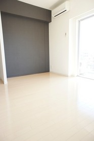 https://image.rentersnet.jp/42997d6e3d623a7c1f9fc69bcdb10bd5_property_picture_961_large.jpg_cap_居室