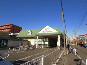 https://image.rentersnet.jp/429f5bb555e9bc838e721e3411da2d4f_property_picture_962_large.jpg_cap_マルエツ朝日町店