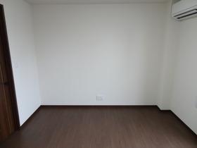 https://image.rentersnet.jp/42bb2d694e5bee44187f8de7edf41107_property_picture_1992_large.jpg_cap_居室