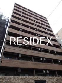 秋葉原駅 徒歩7分の外観画像