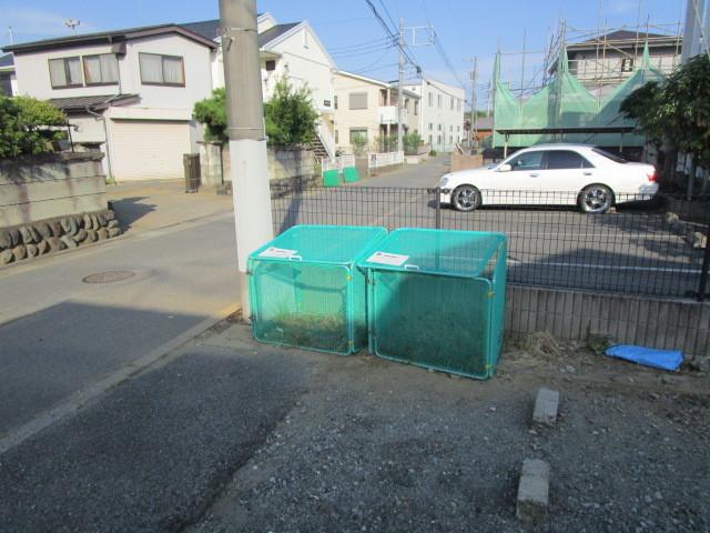 本厚木駅 バス15分「下戸田」徒歩2分その他