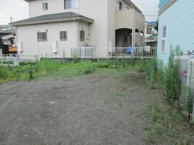 鶴ヶ峰駅 徒歩11分駐車場
