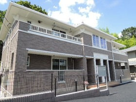 町田駅 バス8分「第三小学校前」徒歩5分の外観画像