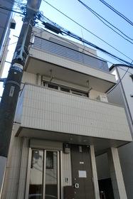 リブラ乃木坂★耐震構造の旭化成へーベルメゾン★