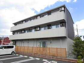 愛甲石田駅 徒歩7分