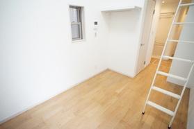 https://image.rentersnet.jp/42ecfaad-f50e-4a33-86b8-2d25a99a5acb_property_picture_2987_large.jpg_cap_居室