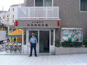 https://image.rentersnet.jp/42f40bad-d5e1-48be-b801-9be81f4d57d6_property_picture_2987_large.jpg_cap_赤羽警察署浮間交番