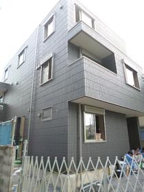 大崎駅 徒歩22分の外観画像
