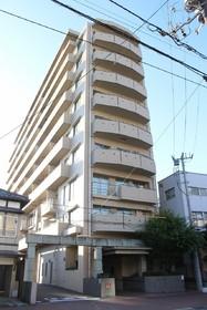 https://image.rentersnet.jp/431c976447b9795727758b4bd95452e9_property_picture_1992_large.jpg_cap_外観