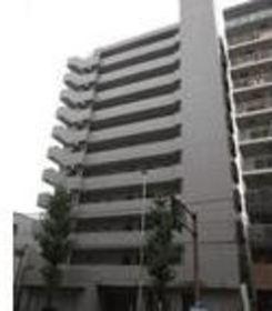 トレゾァ横浜の外観画像