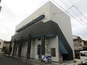 小田急相模原駅 徒歩14分の外観画像