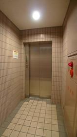 ヴィラ・グラノーバ 305号室
