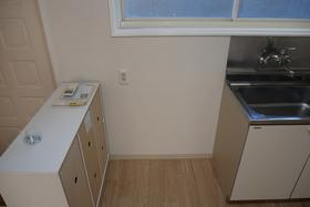 https://image.rentersnet.jp/435ce778-f5b3-4004-89c1-64ab29c6d011_property_picture_2419_large.jpg_cap_居室