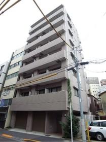 大塚駅 徒歩2分外観