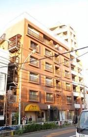 東北沢駅 徒歩5分の外観画像