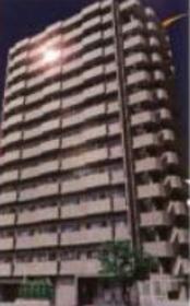 川崎駅 徒歩14分の外観画像