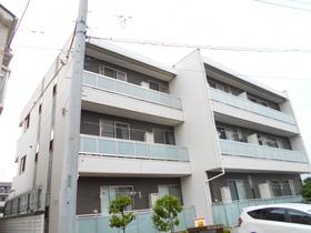 武蔵小杉駅 徒歩34分の外観画像