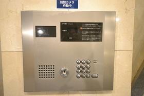 メインステージ秋葉原駅前共用設備
