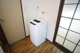 https://image.rentersnet.jp/439507bd-aa39-4fff-a4da-685d54c709ed_property_picture_956_large.jpg_cap_設備