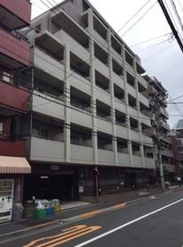 大塚駅 徒歩9分
